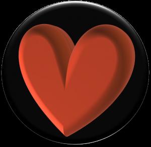 Ирэн, Бизнес от сердца Ирина Кириковская МЛМ Сухба, suhba, платинкоин, platincoin, plc, plc group ag, plcgroup