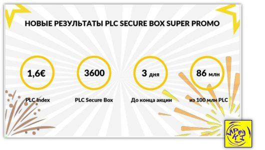 Как Сейчас 400 рублей Легко Увеличить до 600 000 рублей? Platincoin PLC GROUP AG.