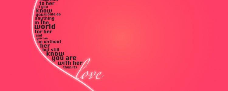 14 февраля, подарок к празднику, фаберлик, faberlic, поздравление для влюблённых, подарки к дню влюблённых, ирина кириковская, видеопоздраление, красивое поздравление, короткий ролик, реклама парфюма, для любимых, бизнес,